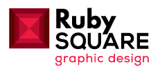 Ruby Square